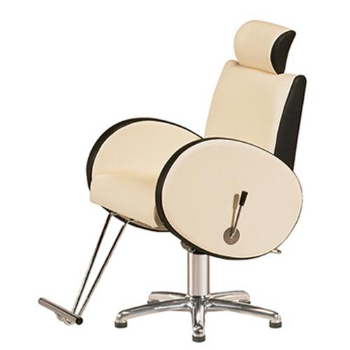 두피 및 메이크업 의자 1440-125