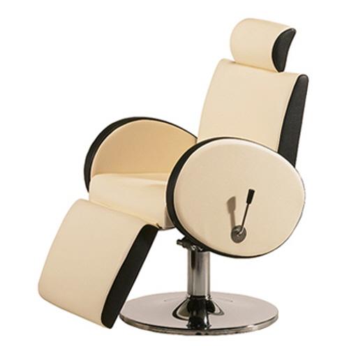 두피 및 메이크업 의자 1440-126