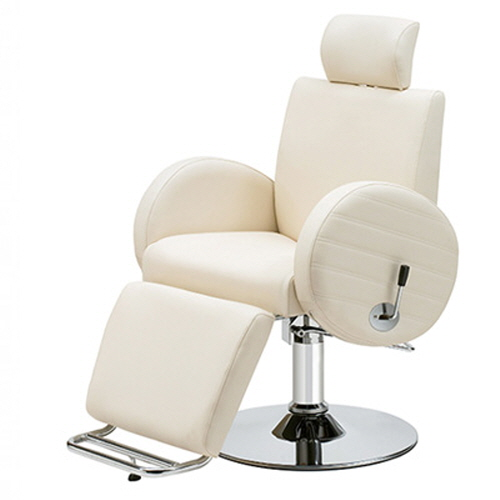두피 및 메이크업 의자 1440-127