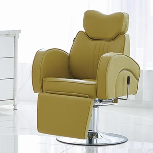 두피 및 메이크업 의자 1440-128