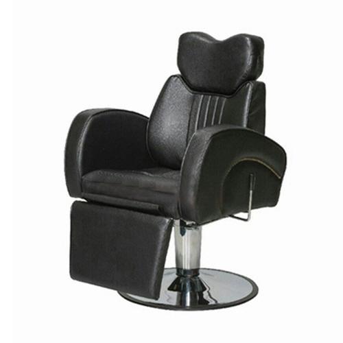 두피 및 메이크업 의자 1440-129