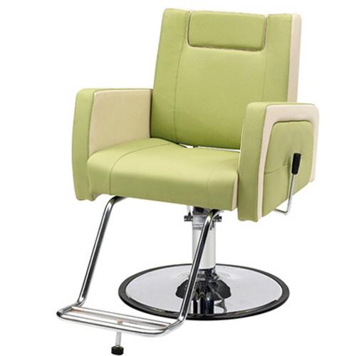 두피 및 메이크업 의자 1440-130