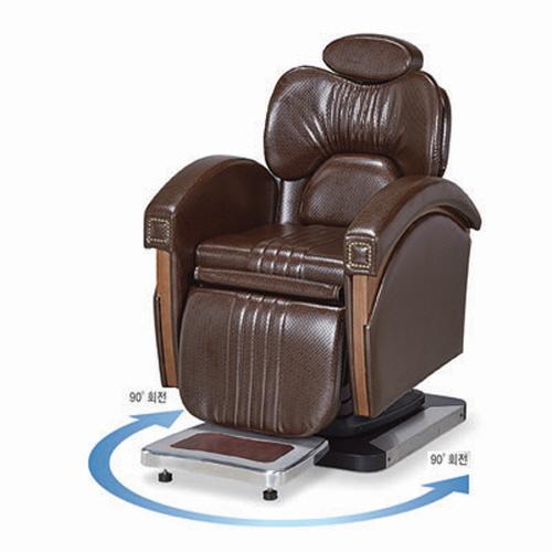 두피 및 메이크업 의자 1440-131