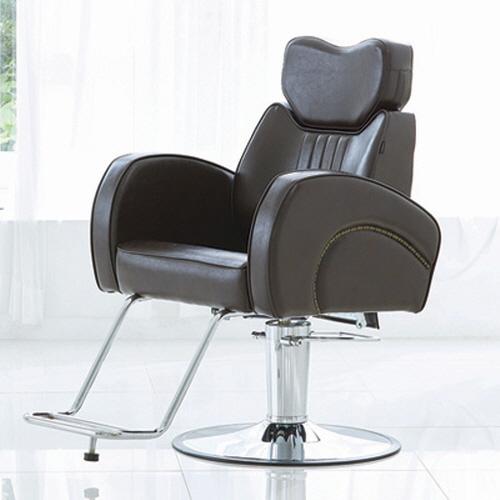 두피 및 메이크업 의자 1440-132