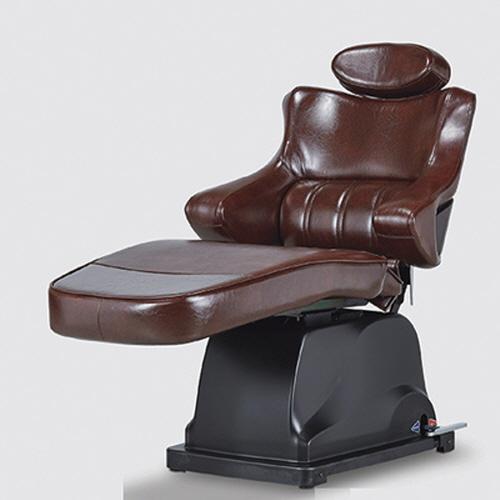 두피 및 메이크업 의자 1440-135 (무회전)