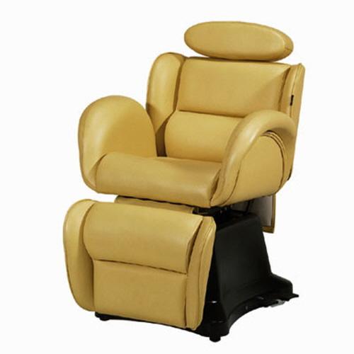 두피 및 메이크업 의자 1440-136
