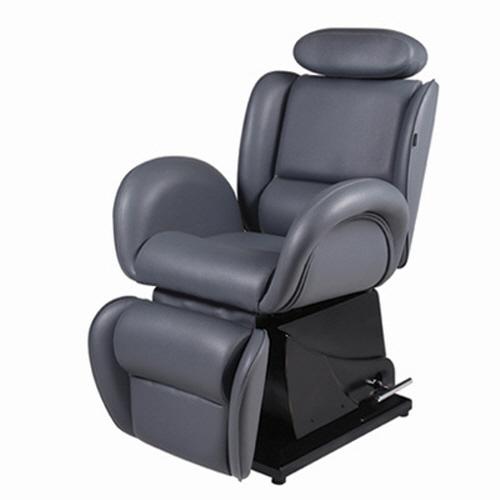 두피 및 메이크업 의자 1440-137