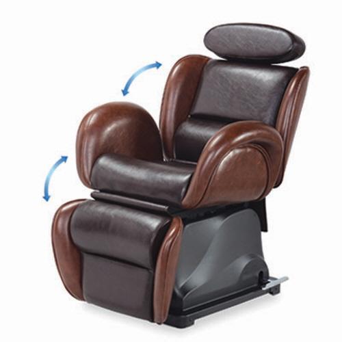 두피 및 메이크업 의자 1440-138