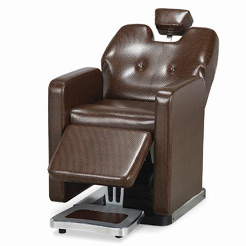 두피 및 메이크업 의자 1440-140