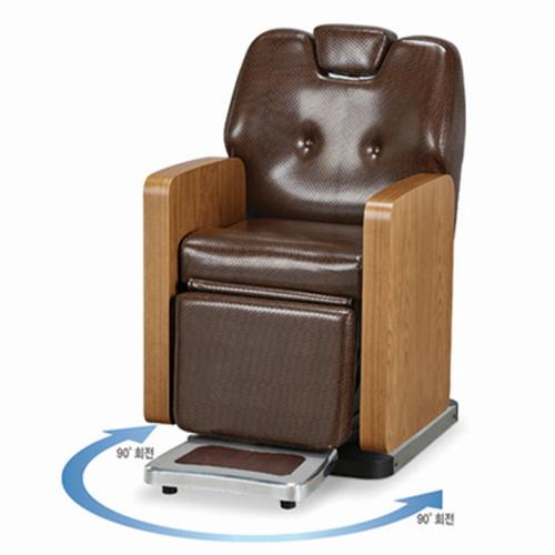 두피 및 메이크업 의자 1440-141