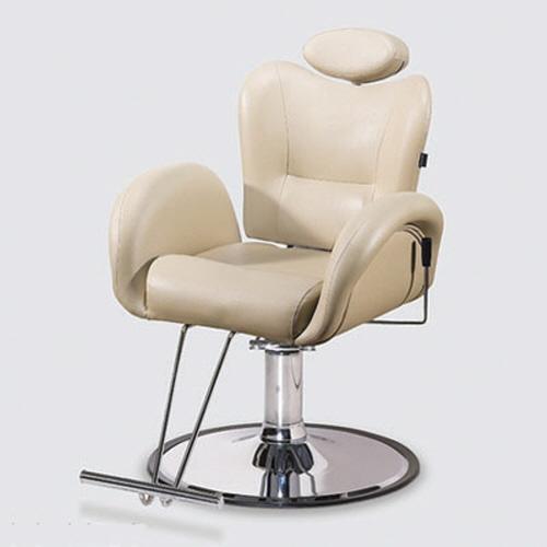 두피 및 메이크업 의자 1440-143
