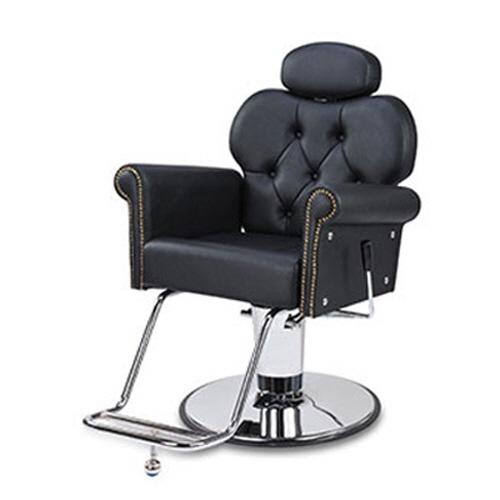 두피 및 메이크업 의자 1440-148