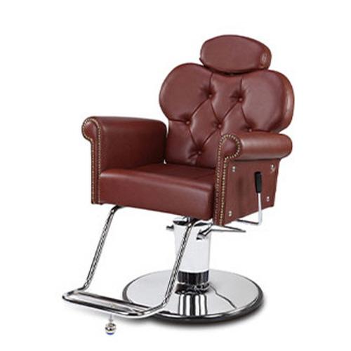 두피 및 메이크업 의자 1440-149