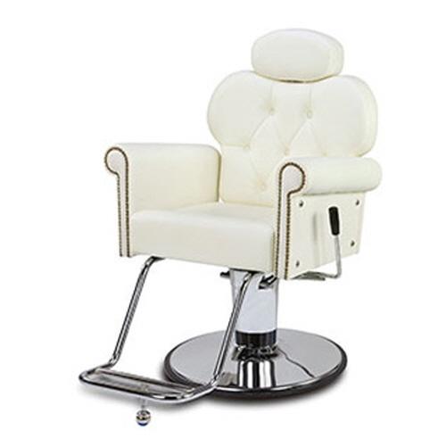 두피 및 메이크업 의자 1440-150