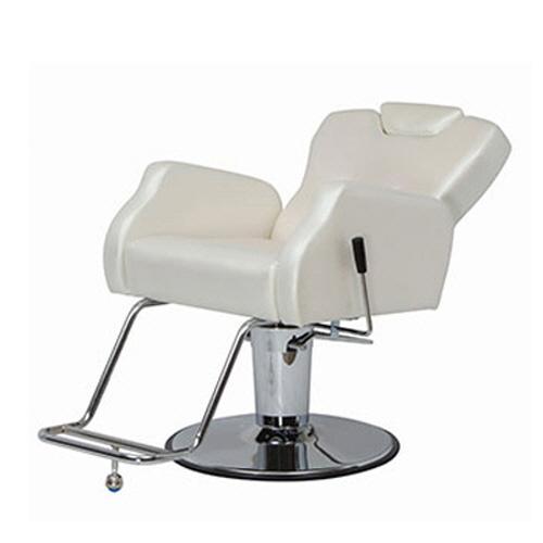 두피 및 메이크업 의자 1440-151