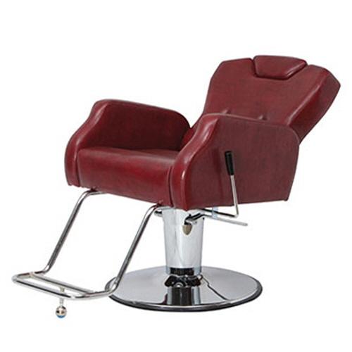 두피 및 메이크업 의자 1440-152