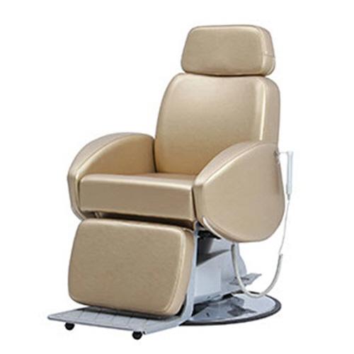 두피 및 메이크업 의자 1440-153