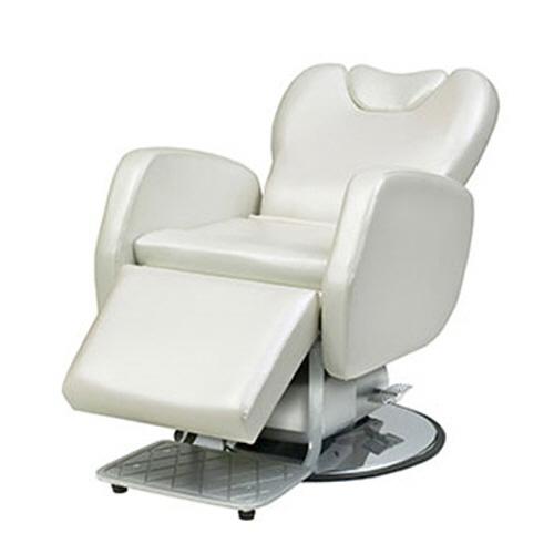 두피 및 메이크업 의자 1440-154