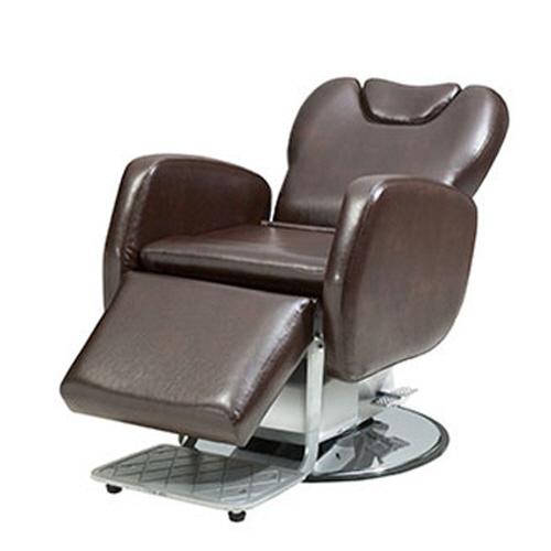 두피 및 메이크업 의자 1440-155