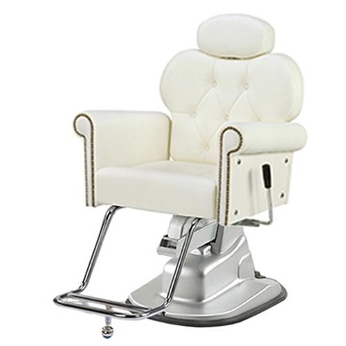 두피 및 메이크업 의자 1440-159