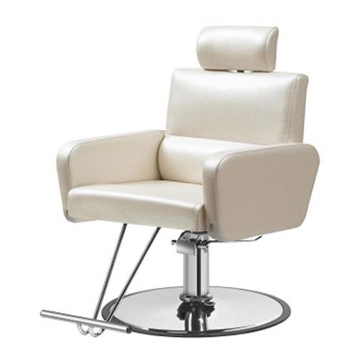 두피 및 메이크업 의자 1440-160