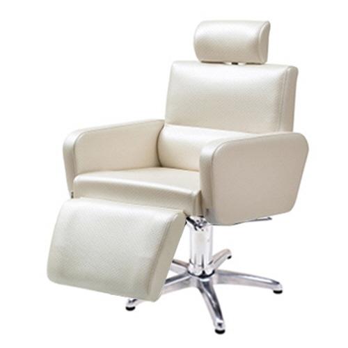 두피 및 메이크업 의자 1440-161