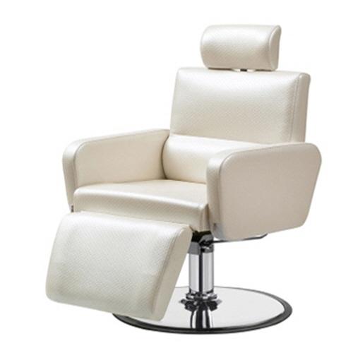 두피 및 메이크업 의자 1440-162