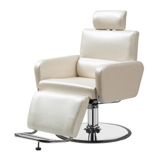 두피 및 메이크업 의자 1440-163