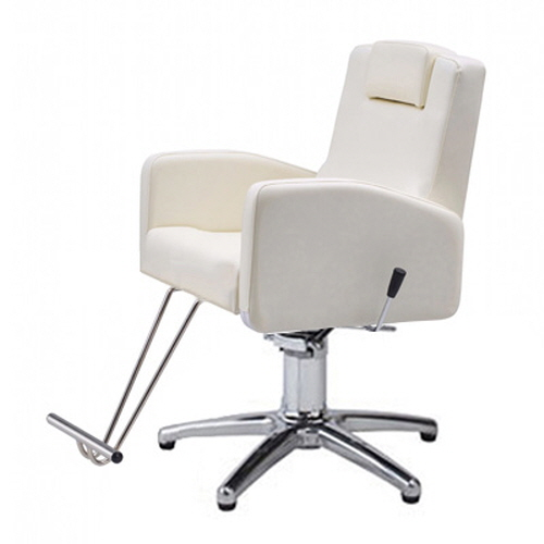 두피 및 메이크업 의자 1440-164