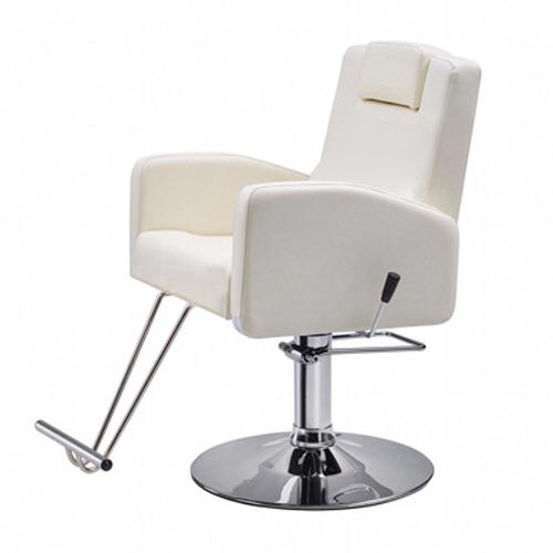 두피 및 메이크업 의자 1440-165