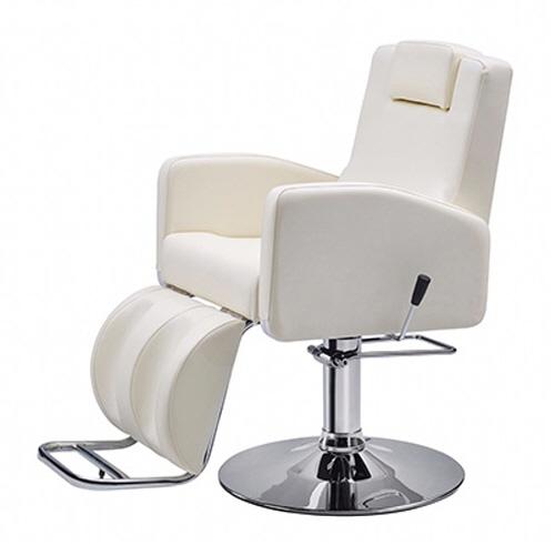 두피 및 메이크업 의자 1440-166