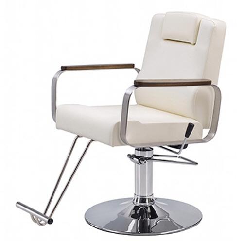 두피 및 메이크업 의자 1440-167