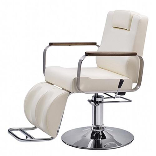 두피 및 메이크업 의자 1440-168