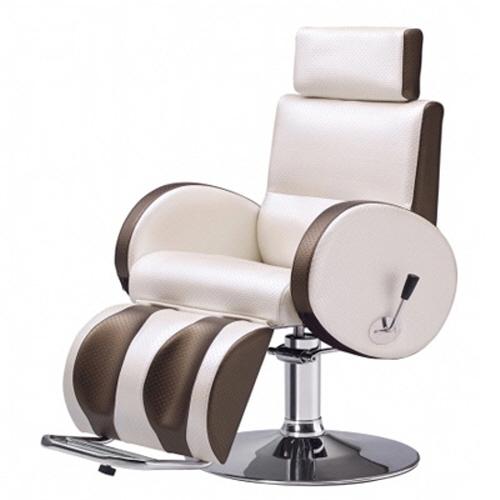 두피 및 메이크업 의자 1440-169