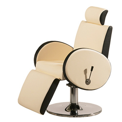 두피 및 메이크업 의자 1440-172