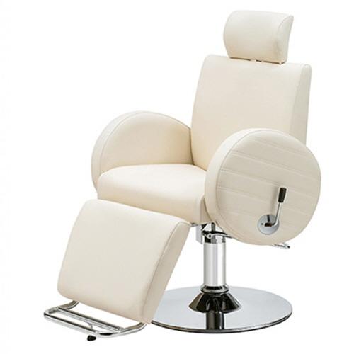 두피 및 메이크업 의자 1440-173