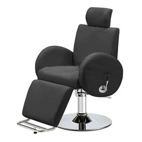 두피 및 메이크업 의자 1440-174