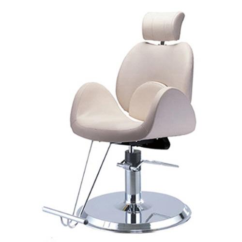두피 및 메이크업 의자 1440-175