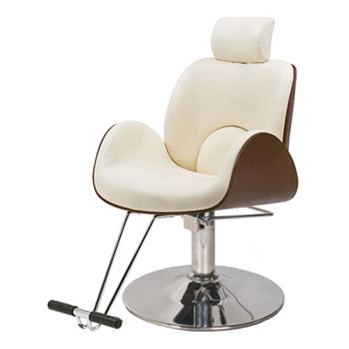 두피 및 메이크업 의자 1440-176