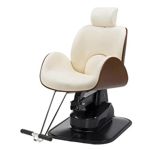 두피 및 메이크업 의자 1440-177
