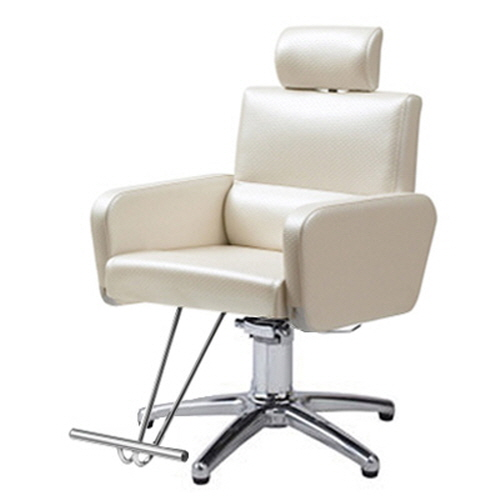 두피 및 메이크업 의자 1440-178