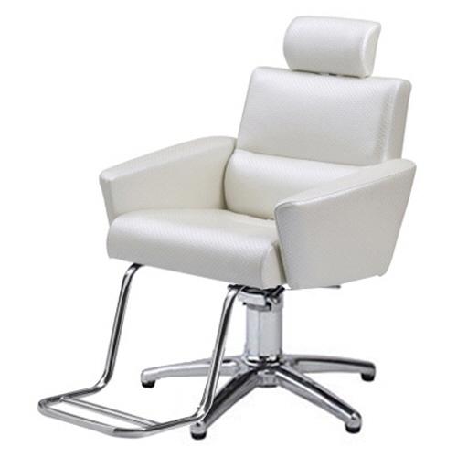 두피 및 메이크업 의자 1440-179