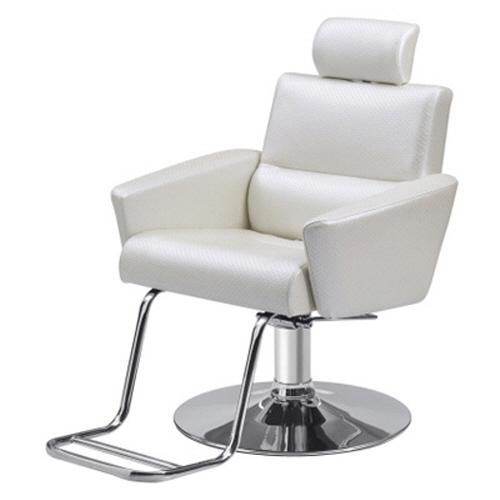 두피 및 메이크업 의자 1440-180