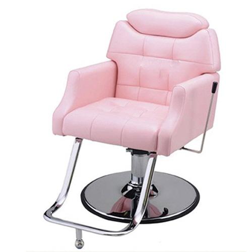 두피 및 메이크업 의자 1440-181