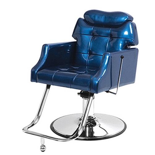 두피 및 메이크업 의자 1440-182