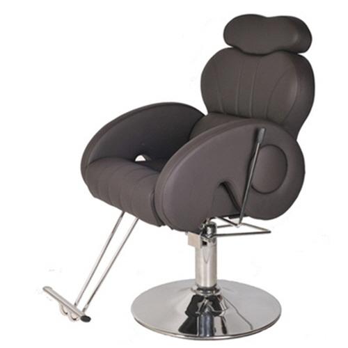 두피 및 메이크업 의자 1440-183