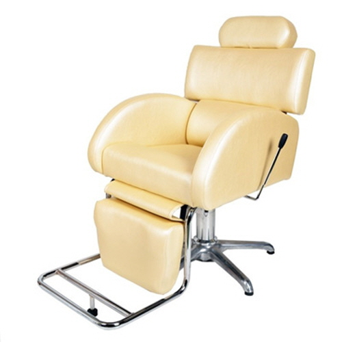 두피 및 메이크업 의자 1440-184