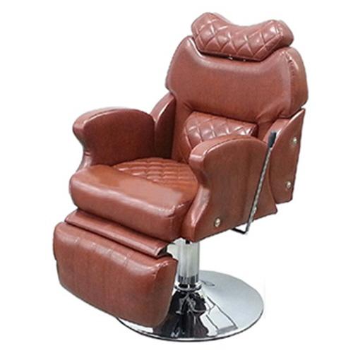 두피 및 메이크업 의자 1440-185