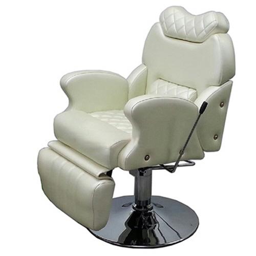 두피 및 메이크업 의자 1440-186