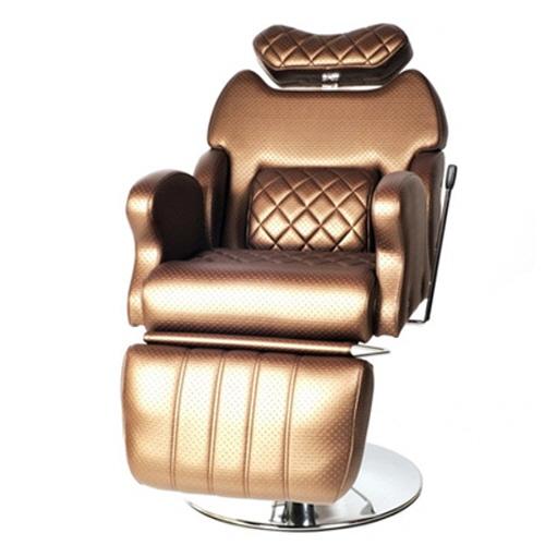 두피 및 메이크업 의자 1440-187